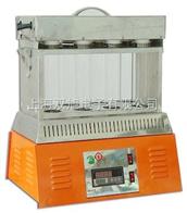 HYP-1008 8孔消化炉 【HYP1008参数】