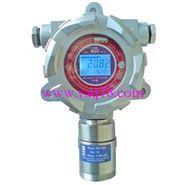 固定式氟气检测仪价格