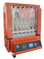 SZC-101自动脂肪仪测定仪SZC101