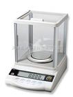 210g/0.1mg电子天平,国产天平,天平价格