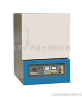 GST箱式高温炉 马弗炉  工业电阻炉