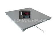 浙江电子地磅价格_1吨2吨3吨地磅厂家_80吨100吨120吨地磅秤公司