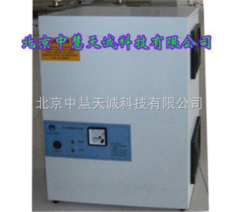NBZSP-100饮用水臭氧发生器