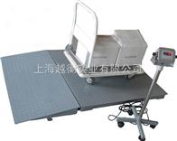 杭州电子地磅价格_1吨2吨3吨地磅厂家_80吨100吨120吨地磅秤公司
