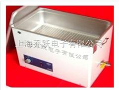超声波清洗机价格,超声波清洗机厂/维修