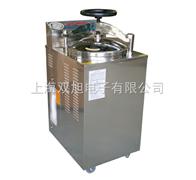 YXQ-LS-50G立式压力蒸汽灭菌器YXQ-LS50G