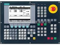 西门子810T数控系统主板维修