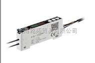 SUNX数字光纤传感器,日本神视SUNX数字光纤传感器