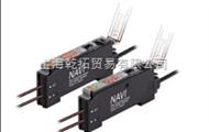 SUNX神视FX-300系列数字光纤传感器,SUNC数字传感器