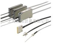 神视SUNX薄型模拟光纤传感器FX-1,SUNX薄型传感器