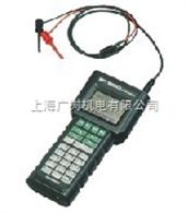 AXF SE AEBT200手操器