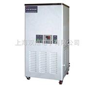 LT1005低温恒温槽LT-1005