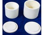 陶瓷.聚氨酯.尼龙.聚四氟乙烯.玛瑙.不锈钢.球墨罐价格