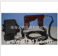 CJE-12-220充电式磁轭探伤仪