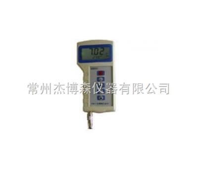 PHB-5(温补)便携式酸度计