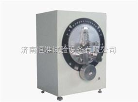 TDY-01纸板挺度测定仪