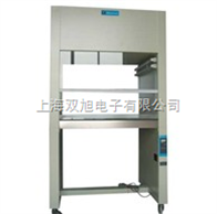VS840-1单人单面垂直净化工作台VS-840-1