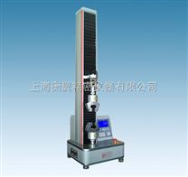 塑料拉伸试验机/1kn电子万能试验机/微机控制人造板万能试验机/弹簧拉伸试验机