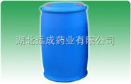 4-甲氧基苯甲醛