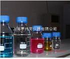 反式-二氨二氯合铂