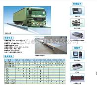 抚顺电子地磅价格_1吨2吨3吨地磅厂家_80吨100吨120吨地磅秤公司