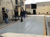 辽阳电子地磅价格_1吨2吨3吨地磅厂家_80吨100吨120吨地磅秤公司
