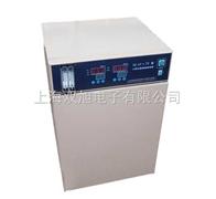HH.CP7WHH.CP-7W二氧化碳培养箱