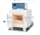 SX2-10-12GJ成都箱式电阻炉