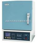 SX2-4-10T陶瓷纤维箱式电阻炉