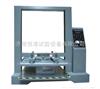 BYD-1000電子式紙箱抗壓試驗機(標準型)