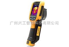 FLUKE-Ti100 9 Hz通用型热像仪