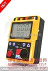 接地电阻测试仪|AR4105B|接地电阻检测仪