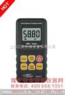 电磁辐射检测仪|AR1392|电子烟雾检测仪