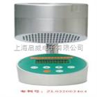 浮游空氣塵菌采樣器