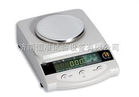 HZF-A200电子天平0.01g