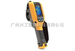 FLK-TiR110建筑型热像仪