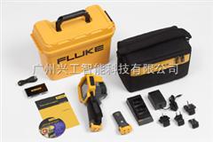 Fluke TiR32红外热像仪