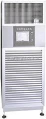 溫濕度控制主機精密儀器室等必須之精密控制溫濕_控制主機,溫濕度控制主機