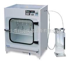 冷凝水试验箱1000L冷凝水试验箱