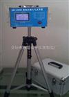 KHC-2000B智能双路大气采样器
