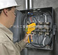 Fluke 576CF手持式精密红外温度计Fluke 576CF