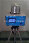 KHW-2A智能二级撞击式空气微生物采样器
