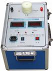 10KV氧化鋅避雷器測試儀