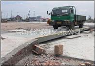 吉林电子地磅价格_1吨2吨3吨地磅厂家_80吨100吨120吨地磅秤公司