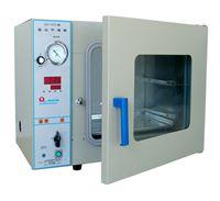 DZF-6050MBE真空干燥箱-真空烘箱