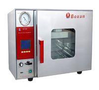 BZF-50真空干燥箱-真空烘箱【程控升级型】