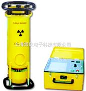XXQ-1005 X射线探伤机|上海如庆科技