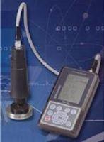 SH-21日本川铁超声波硬度计