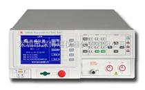 CS9930ACS9930A南京長盛程控安規綜合測試儀(交直流耐壓/絕緣/泄漏三合一)CS9930系列