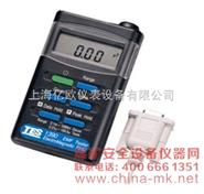 电磁场强度测试器|TES-1391|电磁辐射测试仪